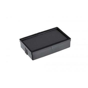 Cartuccia tampone di ricambio per Colop Printer 10, Mini-Dater S 160, Mini-Info S 120/W Mini-Info-Dater S 120/WD Mini-Dater S 16