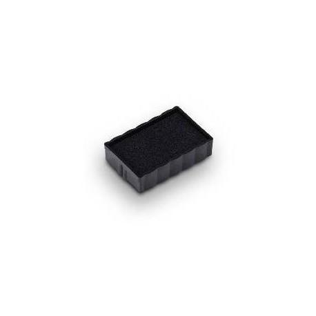 Cartuccia tampone di ricambio per Trodat 4850, 4850 L