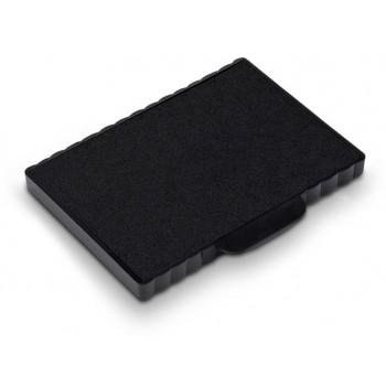 Cartuccia tampone di ricambio per Trodat 5211, 54110, 54510