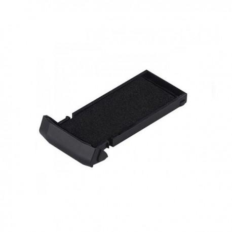 Cartuccia tampone di ricambio per Trodat portatile 9411