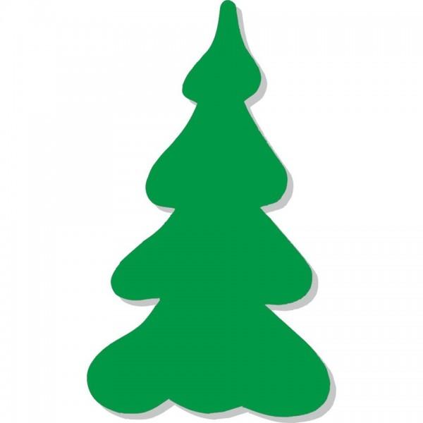Pino Verde - 5 pini